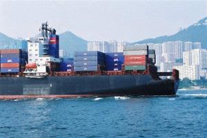 asesoria logistica comercio interonline